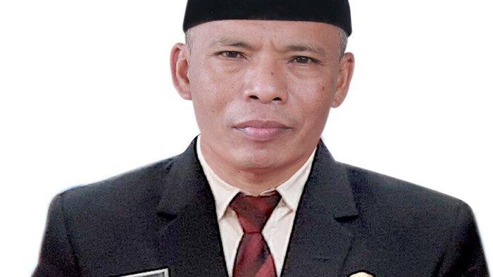 Ada Apa dengan PPDB di Riau? Masih Gelap, Kemendikbud Belum Beri Arahan, Ini Penjelasan Kadisdik