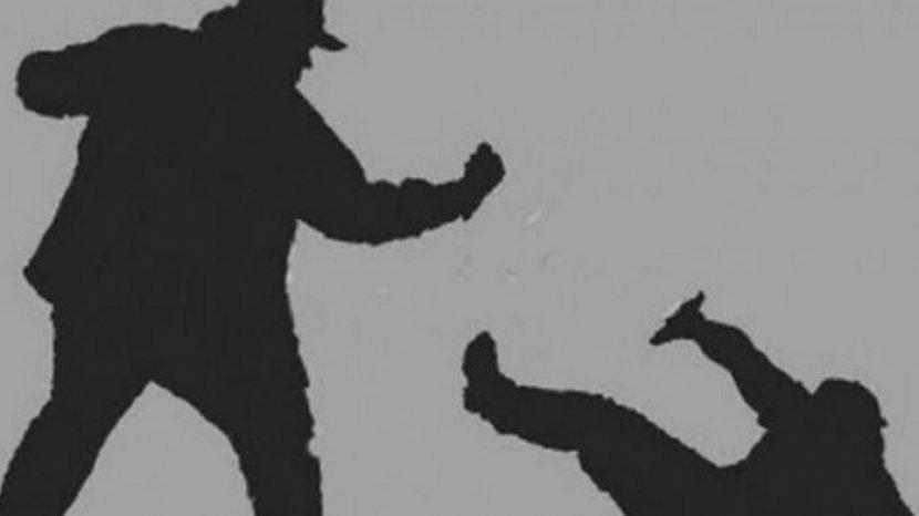 anggota-tni-keroyok-polisi-videonya-viral-saling-pukul-di-tengah-jalan-jadi-tontonan-warga.jpg
