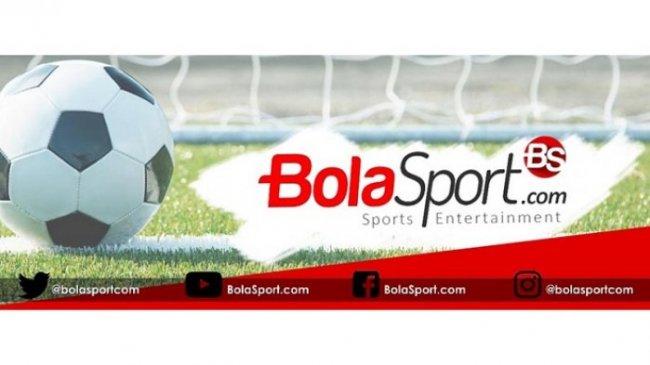 bolasportcom_20170724_122441.jpg