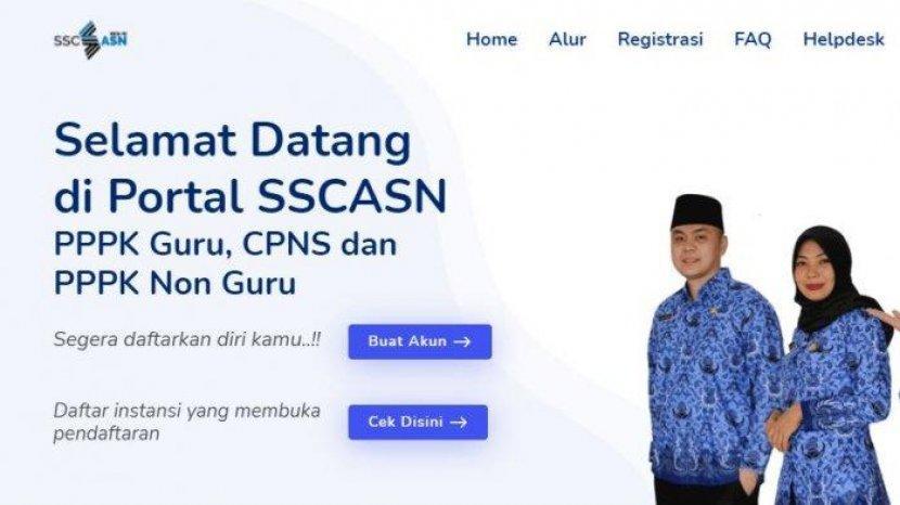 cpns-dan-pppk-2021-akan-diumumkan-pada-selasa-29-juni-2021.jpg