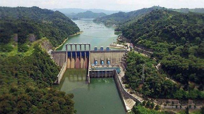 dam-plta-koto-panjang-yg-memotong-aliran-sungai-kampar-kanan_20171108_115954.jpg