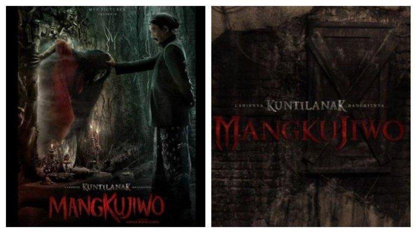 Di Sini Link Legal Download Film Mangkujiwo Full Movie Untuk Nonton Streaming Film Horor Indonesia Tribun Pekanbaru