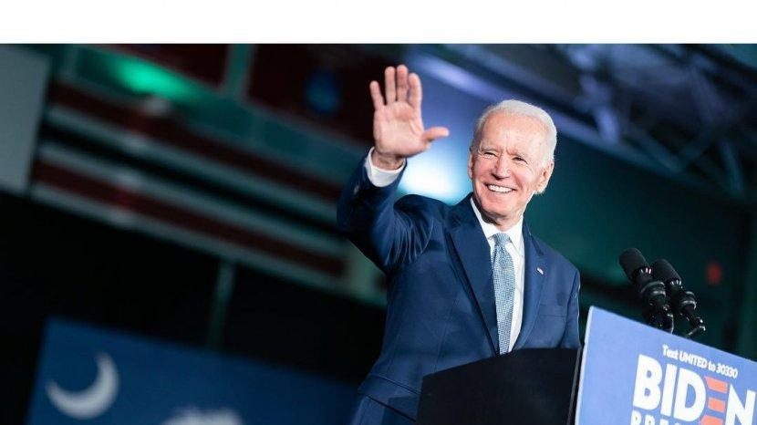 gambar-presiden-as-joe-biden.jpg