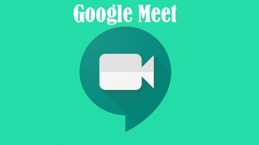google-meet-ok.jpg