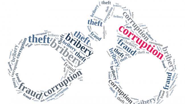ilustrasi-korupsi_20160126_155923.jpg