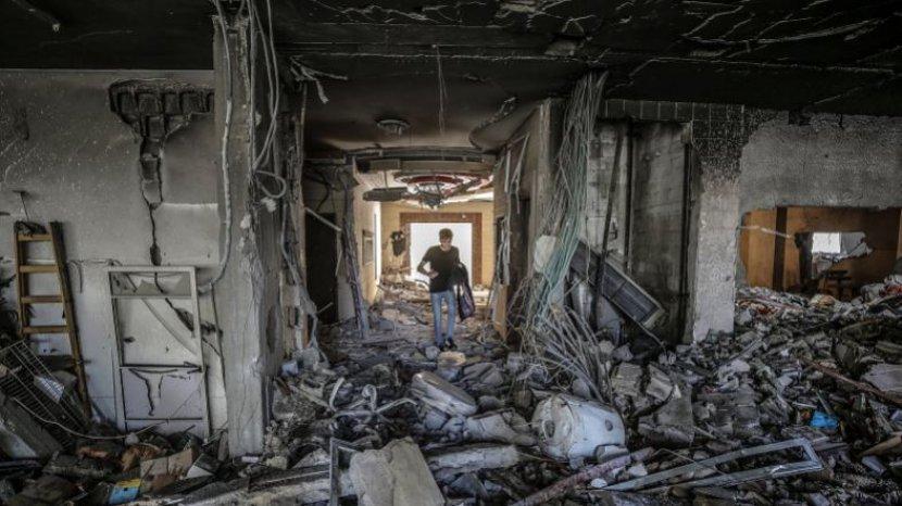 kerusakan-di-palestina-akibat-serangan-israel.jpg