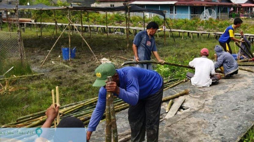 masyarakat-sedang-membuat-persemaian-bibit-mangrove-di-riau.jpg