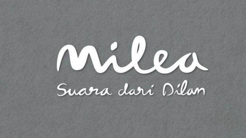 Ini Link Download Film Milea Suara Hati Dilan Lanjutan Film Dilan Nonton Film Milea Streaming Tribun Pekanbaru