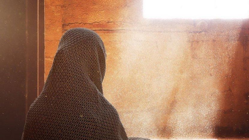 muslim-jilbab.jpg