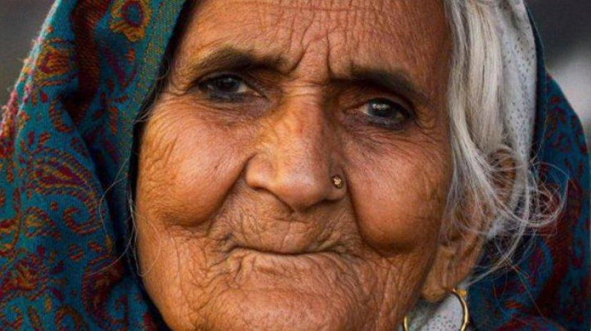 nenek-bilkis-salah-satu-sosok-berpengaruh-di-dunia-2020.jpg