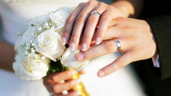 pernikahan-menikah-mariage.jpg