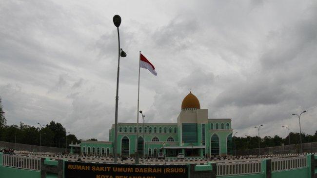 rsd-madani-pekanbaru-jalan-garuda-sakti.jpg