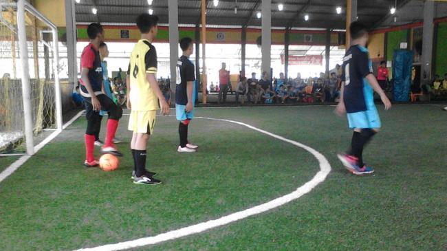 tim-futsal-pelajar-inhil_20160504_173724.jpg