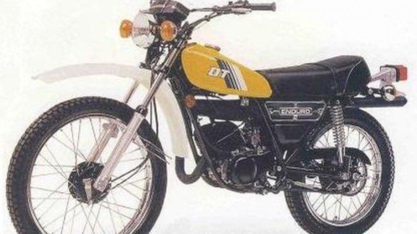 yamaha-dt100-motor-trail-jadul-yang-masih-diburu.jpg