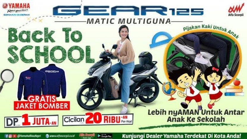 yamaha-gear-125-back-to-school.jpg
