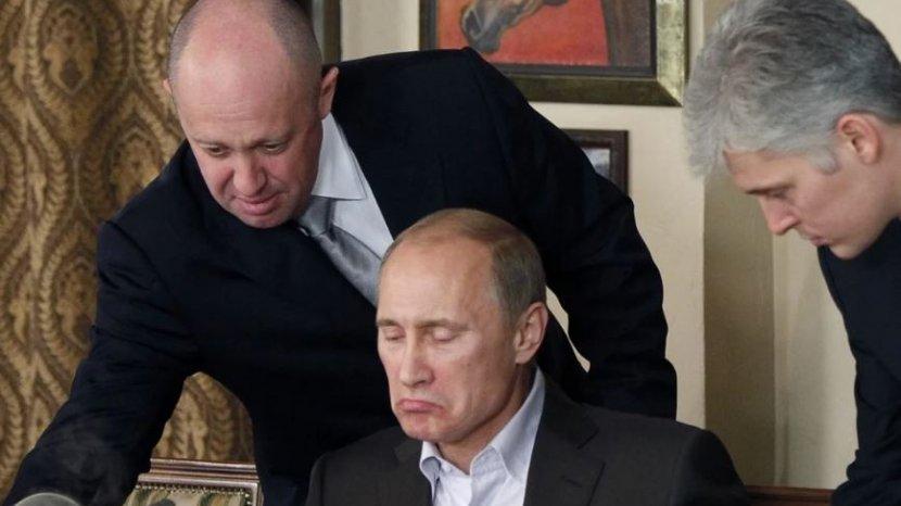 yevgeny-prigozhin-kiri-dan-presiden-rusia-vladimir-putin.jpg