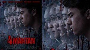 Link Nonton Film Bumi Manusia Full HD & Cara Nonton ...