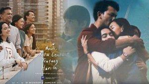 Link Download (Unduh) Film Gundala Full Movie HD, Film ...