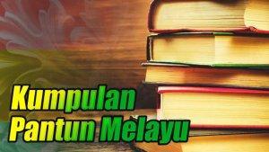 Kumpulan Pantun Melayu, Cocok Sebagai Pantun Penutup dan ...