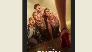 Film Mariposa Full Movie (Video & Novel), Simak Cara ...