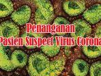 1-pasien-suspect-virus-corona-masih-dirawat-di-rsud-dumai-riau-dan-diskes-tunggu-hasil-observasi.jpg