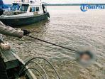 1-tewas-2-hilang-korban-kapal-tenggelam-di-sungai-indragiri-polisi-dan-sar-lakukan-pencarian.jpg