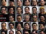 10-menteri-dengan-performa-terbaik-indo-barometer-prabowo-menteri-terpopuler-dan-kinerja-terbaik.jpg