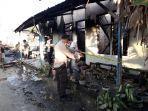 10-rumah-petak-yang-terbakar-di-jalan-pepaya-gang-nurul-pangkalan-kerinci.jpg