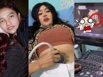 10-selebriti-indonesia-dengan-jenis-kelaminnya-yang-dipertanyakan.jpg
