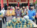 100-kilogram-ganja-akan-dikirim-ke-malaysia-pelaku-kelabui-polisi-dengan-pisang.jpg