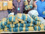 100-kilogram-ganja-asal-aceh-bakal-dibarter-25-kg-sabu-sabu-di-malaysia-mobil-pengangkut-disewa.jpg