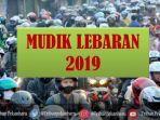 1000-unit-moda-transportasi-darat-siap-angkut-para-pemudik-pada-mudik-lebaran-2019-dari-pekanbaru.jpg