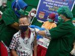 1039_lansia_dapat_vaksin_dalam_dua_hari_vaksinasi_covid-19_massal_di_ikptb_pekanbaru.jpg