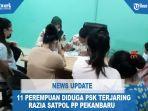 11-perempuan-psk-terjaring-razia-satpol-pp-pekanbaru.jpg