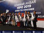 12-kader-terbaik-hipo-internasional-pekanbaru-di-riau-dapat-reward-yamaha-nmax.jpg