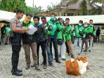 120-pengemudi-ojek-online-antar-bantuan-sembako-ke-masyarakat-pekanbaru.jpg