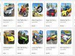 13-aplikasi-games-yang-mengandung-malware.jpg