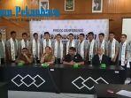 13-finalis-putra-indonesia-2017_20170426_104628.jpg