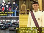 13-mobil-mewah-orang-kaya-ini-disita-melakukan-hal-terlarang-oleh-agama-dan-nagera-secara-online.jpg