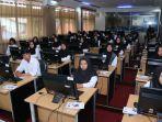 16_peserta_tidak_hadir_di_hari_pertama-tes_skd_cpns_2019_pemprov_riau.jpg