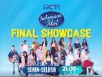 18-peserta-yang-bertahan-sampai-final-showacase-indonesian-idol.jpg