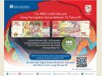 1_ktp_bisa_tukar_upk_rp_75000_sebanyak_100_lembar_ke_bank_indonesia.jpg