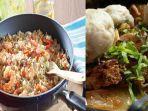 2-resep-makanan-lezat-resep-nasi-goreng-hongkong-dan-resep-bakso-ulek-dijamin-rasanya-jadi-maknyos.jpg