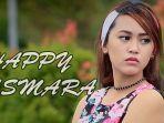 20-lagu-happy-asmara-terbaru-mp3-populer-video-download-lagu-dangdut-koplo-happy-asmara-terkini.jpg