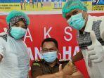 20773-lansia-di-pekanbaru-belum-disuntik-vaksin-covid-19-vaksinasi-covid-19-di-pekanbaru-berjalan.jpg