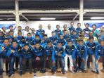 25-pemain-ps-pt-rapp-yang-akan-tampil-di-liga-pekerja-indonesia-2018_20180207_153505.jpg