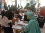 2_peserta_seleksi_pppk_di_pelalawan_reaktif_covid-19_ini_rincian_kehadiran_cp3k_2_hari_ujian.jpg