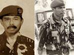 3-anggota-kkb-papua-berhasil-ditembak-prajurit-rpkad-ini-biarkan-mayatnya-tergeletak-tujuannya-ini.jpg