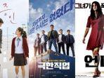 3-dari-5-film-korea-terbaik-2019.jpg