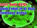3-pegawai-bank-bumn-di-pekanbaru-positif-covid-19-klaster-baru.jpg